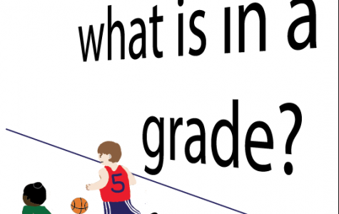 What is in a Grade?