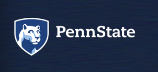 Thinking Ahead – Is PSU the Place for You?