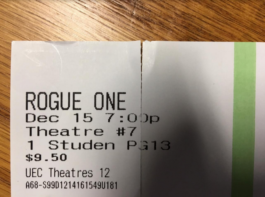 Rogue+One%3A+A+Review