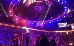Bellator 186: Trying to make new fans of MMA