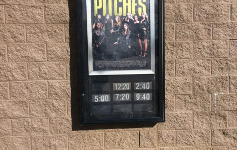 Pitch Perfect 3 Falls Flat