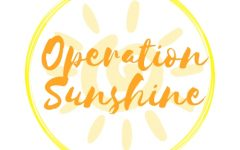 Operation Sunshine Sheds Light on Hurricane Relief