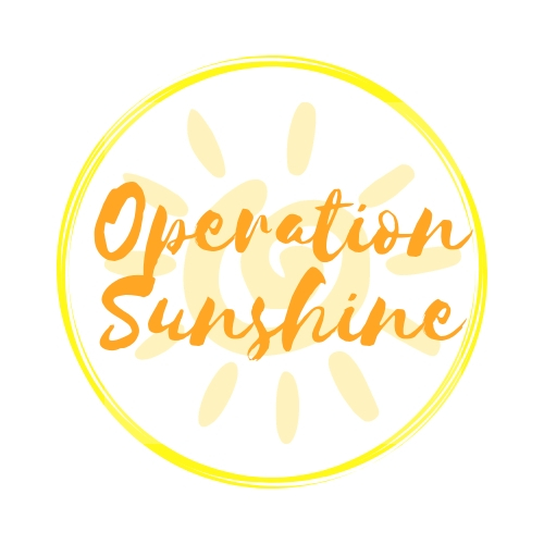 "Operation Sunshine, an initiative started by State High students, aims to support the Robeson County school district that was affected by Hurricane Florence. Abby La Porta, senior, said, ""I've learned to be relentless when you have an important cause you care about. When something needs help and you are  passionate about it, it shows and others are  willing to step up.""  Photo Courtesy of: Abby La Porta"