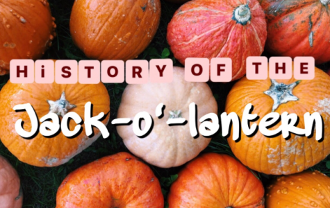 The Frightening History Behind One of America's Most Popular Traditions