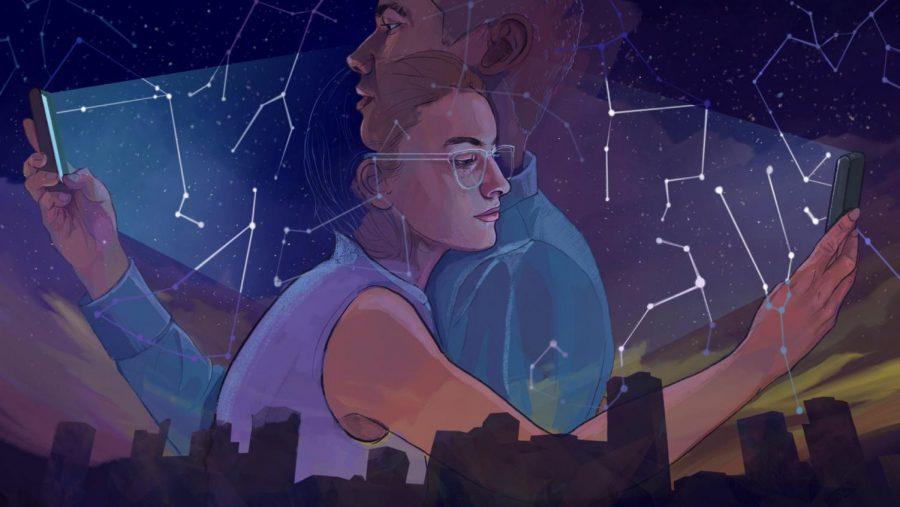 Written+in+the+Stars