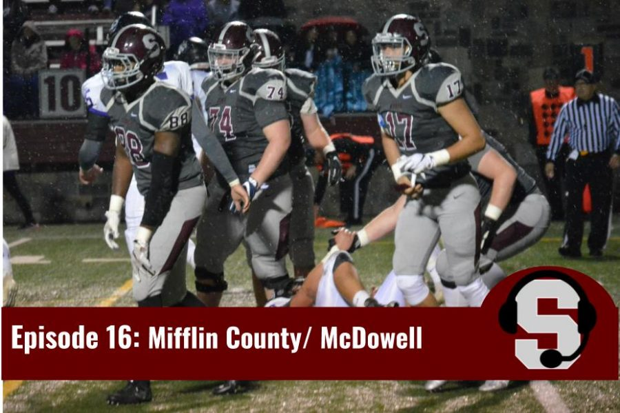 State+College+Football+Podcast%3A+Mifflin+County+Review+%28Again%29%2C+McDowell+Preview