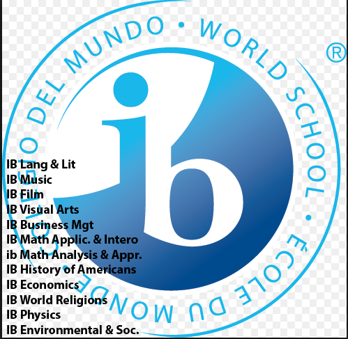 "State High is adding a large amount of IB courses beginning next year. IB courses are a great way for high school students to accumulate college credits while still attending high school. According to Jennifer Schreiber, IB coordinator and Latin teacher, ""The International Baccalaureate Organization has now authorized State College Area High School as an IB World School, and these programmes are recognized around the world."""