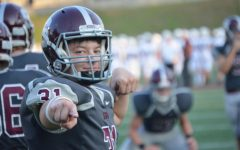State College Pre-Spring Depth Chart Preview