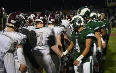 State College Schedule Preview: Who's the Biggest Challenge in 2019?
