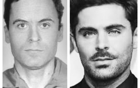 Controversy Arises:  Ted Bundy and Other Nortorius Killers