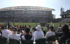 Penn State's Historic Season Ends in NCAA Semifinal