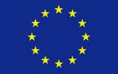 European Union Parliamentary elections