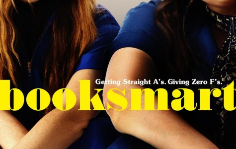 Why Booksmart is a Modern Classic