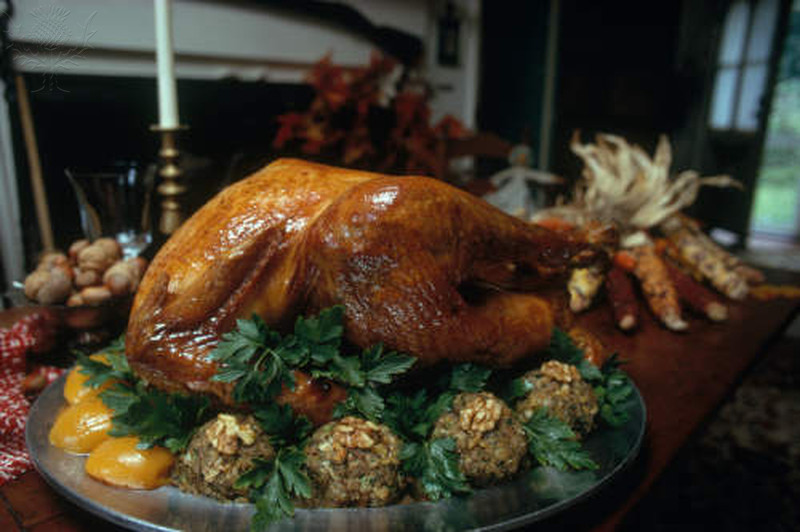 To some it's a beloved holiday, but to me Thanksgiving is one of the worst days of the year with traditions and societal expectations that need to change.
