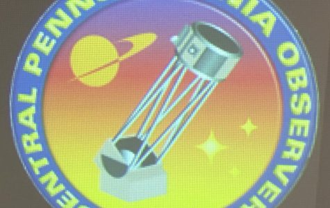 Reach for the Stars: Local astronomy club has open house at South Hills College