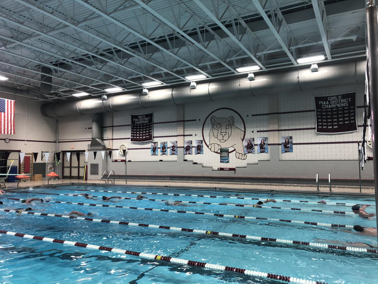 In recent weeks, an outdated and subjective PIAA rule has been used to encourage body shaming high school swimmers.