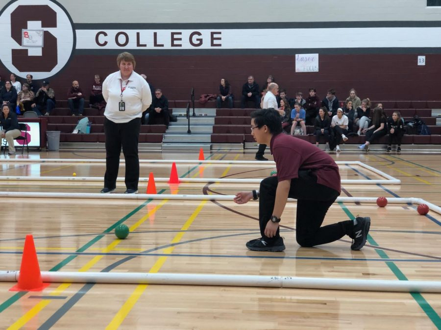 %E2%80%9CThe+best+thing+in+bocce+is+the+people+you+get+to+know+and+friends+you+make%2C%E2%80%9D+Ehrensberger+said.