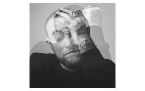 92 Til Infinity: Reviewing Mac Miller's Posthumous Album