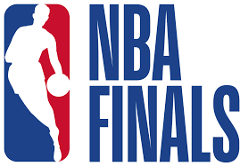 The NBA finals are being held in Orlando, Florida starting Sept. 30, 2020. The teams facing off in the finals are the Miami Heat and the Los Angeles Lakers.