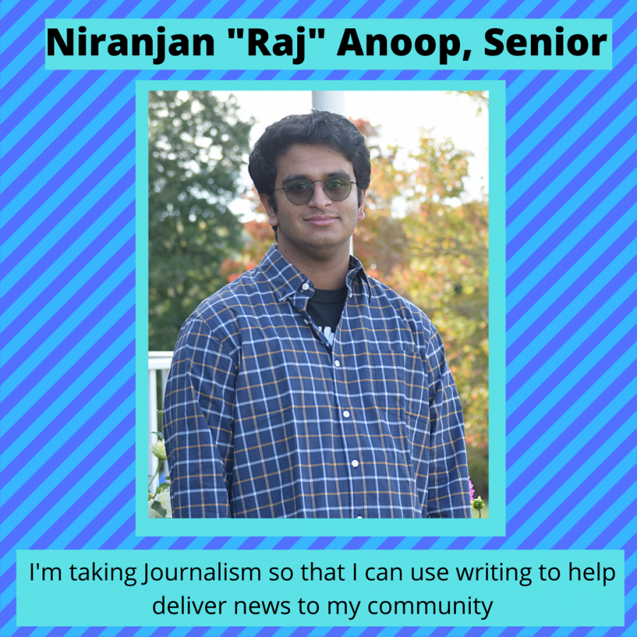 Raj Anoop(he/him)