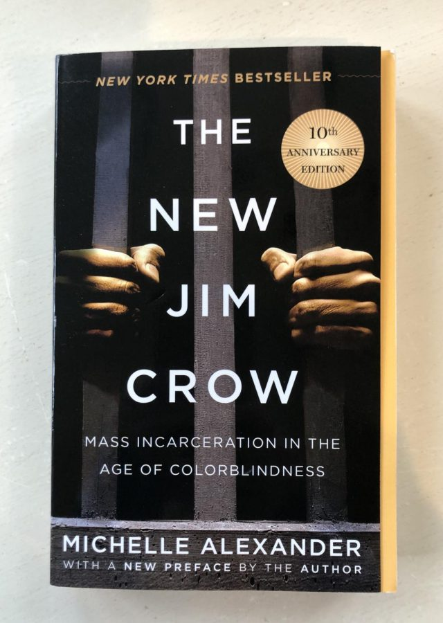 This+book+chosen+for+discussion+was+the+winner+of+the+NAACP+Image+Awards+%28Outstanding+Non-fiction%2C+2011%29%2C+the+National+Council+on+Crime+and+Delinquency%27s+Prevention+for+a+Safer+Society+%28PASS%29+Award%2C+and+of+the+Constitution+Project%27s+2010+Constitutional+Commentary+Award.++