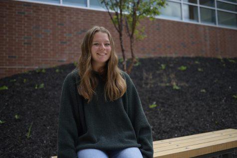 Photo of Quinn Colburn